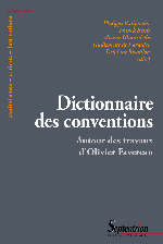 DictopnnaireDesConventions