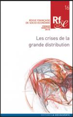 Coordonné par Cédric Durand, Mathieu Hocquelet et Marlène Benquet