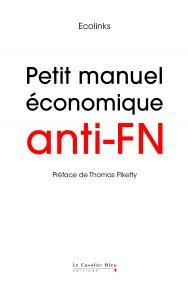COUV_Manuel_AntiFN_DEF2