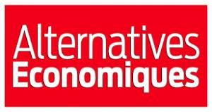 altereconomiques