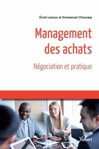 management-des-achats