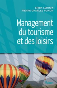 management-du-tourisme-et-des-loisirs