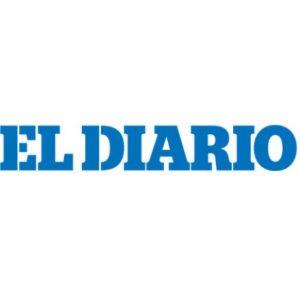 el diario logo 300x300