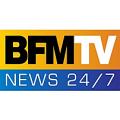 fb-bfmtv