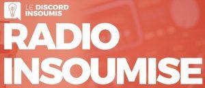 Logo_radio_Insoumise